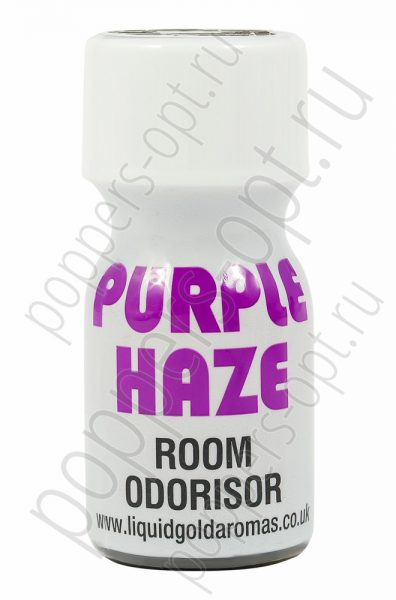 Purple Haze 10 мл.