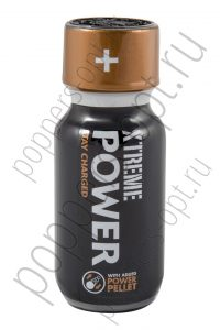 Xtreme Power 22 мл